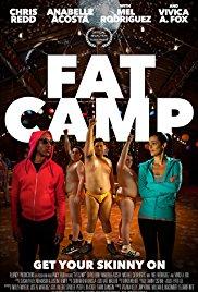 Watch Movie Fat Camp