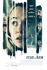 Watch Movie Fear of Rain