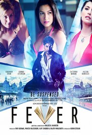 Watch Movie Fever
