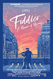 Watch Movie Fiddler: A Miracle of Miracles