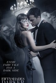 Watch Movie  Fifty Shades Darker