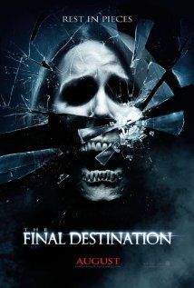 Watch Movie Final Destination 4