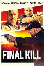 Watch Movie Final Kill