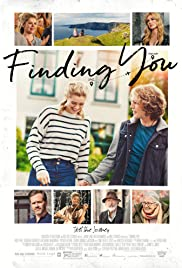 Watch Movie Finding You