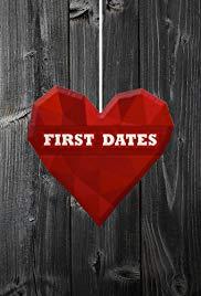 Watch Movie First Dates - Season 12