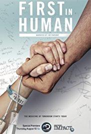 Watch Movie First In Human - Season 01