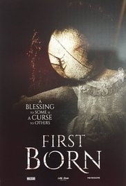 Watch Movie FirstBorn