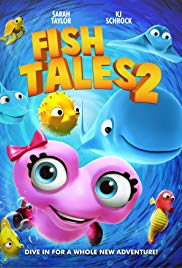 Watch Movie Fishtales 2