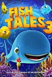 Watch Movie Fishtales 3