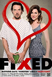 Watch Movie Fixed