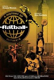 Watch Movie Flatball