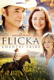 Watch Movie Flicka Country Pride