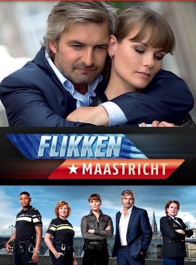 Watch Movie Flikken Maastricht