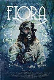 Watch Movie Flora