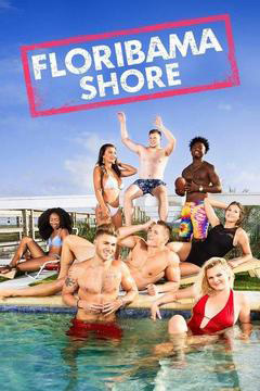 Watch Movie Floribama Shore - Season 2