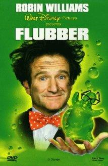 Watch Movie Flubber