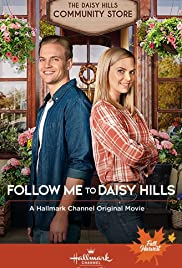 Watch Movie Follow Me to Daisy Hills