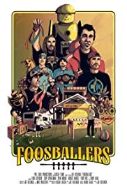 Watch Movie Foosballers