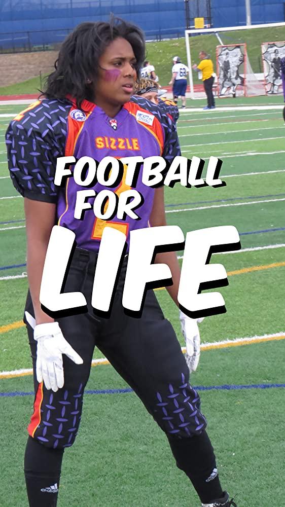 Watch Movie Football for Life - Season 2