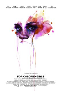 Watch Movie For Colored Girls