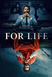 Watch Movie For Life - Season 2