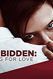 Watch Movie Forbidden: Dying for Love - Season 3