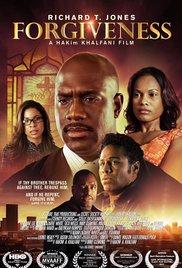 Watch Movie Forgiveness