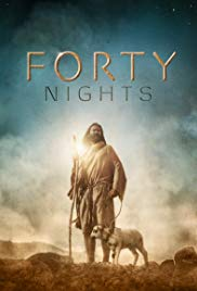 Watch Movie Forty Nights