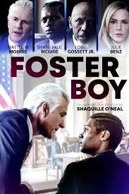 Watch Movie Foster Boy