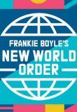 Frankie Boyle's New World Order - Season 4