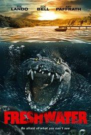 Watch Movie Freshwater
