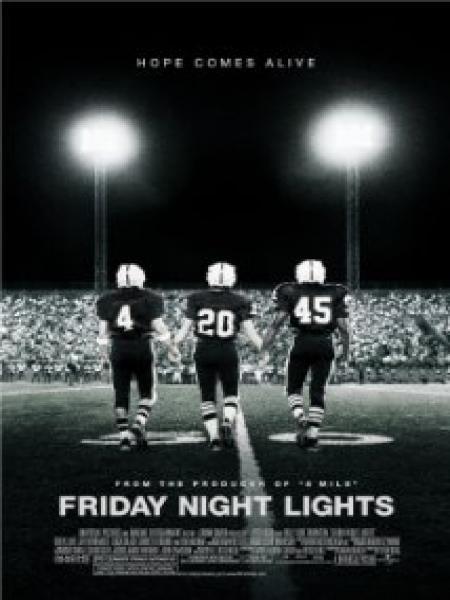 Watch Movie Friday Night Lights