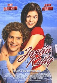 Watch Movie From Justin to Kelly