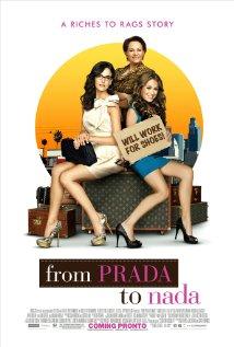 Watch Movie From Prada To Nada