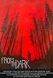 Watch Movie From The Dark