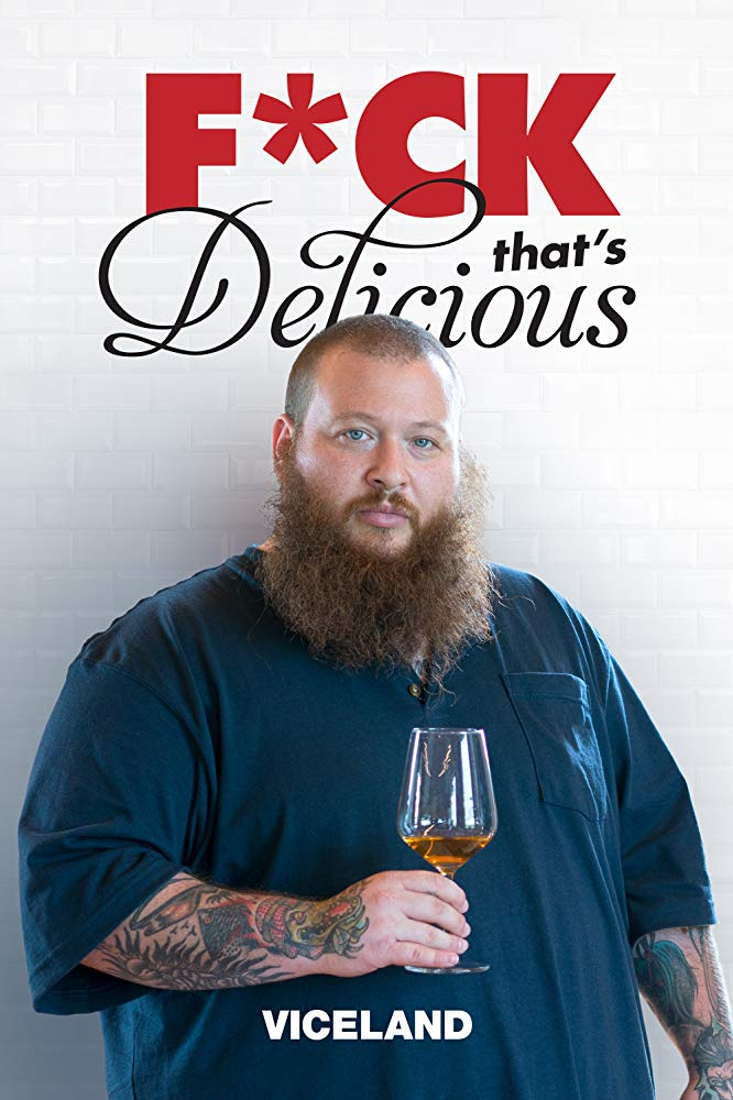 Watch Movie Fuck, That's Delicious - Season 4