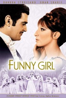 Watch Movie Funny Girl