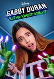 Watch Movie Gabby Duran & the Unsittables - Season 1