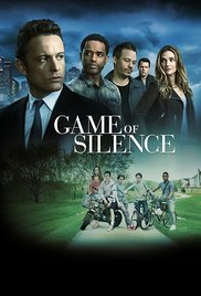 Watch Movie Game of Silence - Season 1
