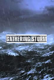 Watch Movie Gathering Storm - Season 1
