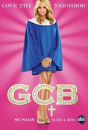 Watch Movie GCB - Season 1