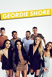 Watch Movie Geordie Shore - Season 19