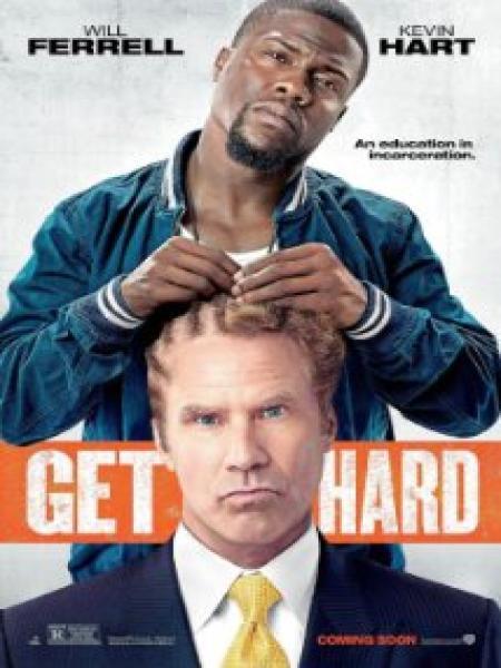 Watch Movie Get Hard