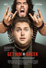 Watch Movie Get Him to the Greek