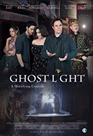 Watch Movie Ghost Light