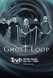 Watch Movie Ghost Loop - Season 1