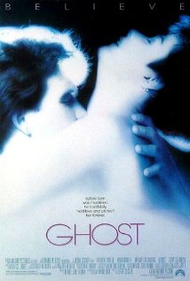 Watch Movie Ghost