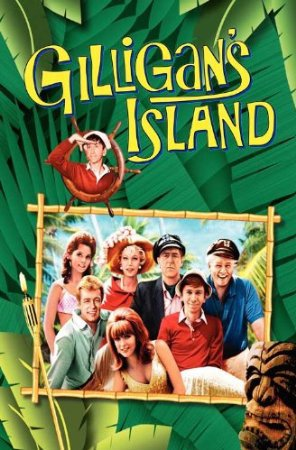Watch Movie Gilligan's Island - Season 3