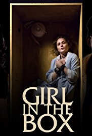 Watch Movie Girl in the Box