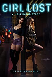 Watch Movie Girl Lost: A Hollywood Story